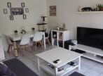 Vente Appartement 2 pièces 50m² Saint-Nazaire-les-Eymes (38330) - Photo 3