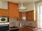 Sale House 8 rooms 100m² Le Bourg-d'Oisans (38520) - Photo 8