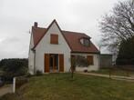 Vente Maison 6 pièces 115m² Chauny (02300) - Photo 1