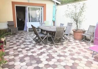 Vente Maison 7 pièces 245m² Neuville-sur-Saône (69250) - Photo 1
