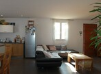 Vente Maison 6 pièces 106m² Plan-d'Orgon (13750) - Photo 4