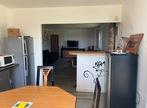 Vente Maison 4 pièces 85m² Pact (38270) - Photo 9