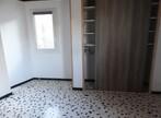 Location Appartement 3 pièces 65m² Pia (66380) - Photo 4