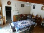 Vente Maison 115m² La Gresle (42460) - Photo 4