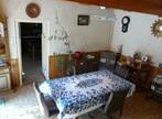 Vente Maison 115m² SECTEUR BOURG DE THIZY - Photo 3