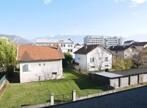 Vente Appartement 4 pièces 63m² Fontaine (38600) - Photo 4