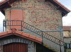 Vente Maison 4 pièces 120m² Le Cheix (63200) - Photo 2