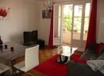 Location Appartement 2 pièces 62m² Lyon 03 (69003) - Photo 2