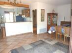 Vente Maison 4 pièces 75m² Saint-Laurent-de-la-Salanque (66250) - Photo 5