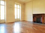 Vente Appartement 7 pièces 206m² Grenoble (38000) - Photo 2