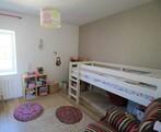 Vente Maison 5 pièces 90m² Pommiers (69480) - Photo 3