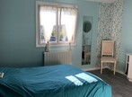 Vente Maison 6 pièces 138m² Blanzat (63112) - Photo 16