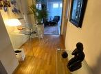 Vente Appartement 4 pièces 92m² Mulhouse (68100) - Photo 9