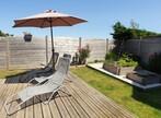 Sale House 6 rooms 170m² Lefaux (62630) - Photo 5