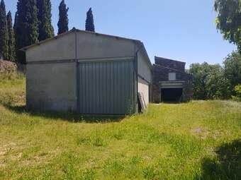 Vente Maison 4 pièces 230m² Saint-Montant (07220) - Photo 1