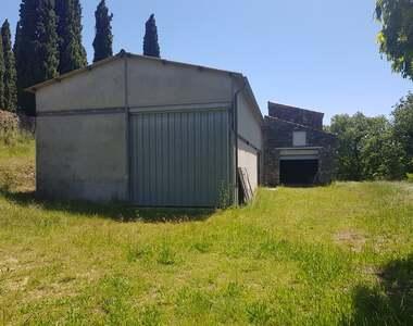Vente Maison 4 pièces 230m² Saint-Montant (07220) - photo