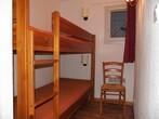Sale House 3 rooms 37m² Vallon-Pont-d'Arc (07150) - Photo 6