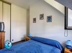 Vente Maison 3 pièces 36m² Cabourg (14390) - Photo 9