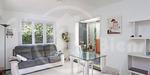 Sale House 3 rooms 78m² Meudon (92360) - Photo 2