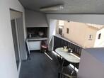 Vente Maison 4 pièces 50m² Torreilles (66440) - Photo 10