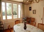 Vente Maison 5 pièces 103m² Parthenay (79200) - Photo 6