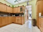 Vente Maison 85m² Nieppe (59850) - Photo 3