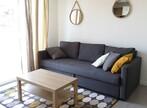 Location Appartement 2 pièces 42m² Boucau (64340) - Photo 2
