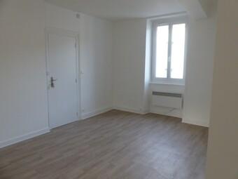 Location Appartement 2 pièces 43m² La Tour-du-Pin (38110) - Photo 1