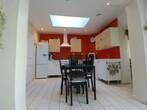 Vente Maison 8 pièces 150m² Hénin-Beaumont (62110) - Photo 3