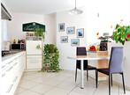 Vente Maison 6 pièces 165m² Saint-Jean-de-Moirans (38430) - Photo 6