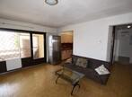 Vente Appartement 1 pièce 34m² Annemasse (74100) - Photo 2