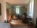 Vente Maison 9 pièces 280m² Vichy (03200) - Photo 15