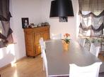 Vente Appartement 5 pièces 125m² Bruebach (68440) - Photo 3