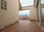 Vente Maison 5 pièces 110m² Montbrison (42600) - Photo 2