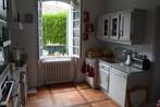 Vente Maison 4 pièces 100m² Abondant (28410) - Photo 3