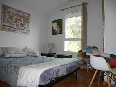 Vente Maison 4 pièces 80m² Capbreton (40130) - Photo 5