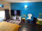 Vente Appartement 3 pièces 76m² Échirolles (38130) - Photo 4
