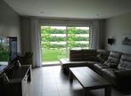 Vente Maison 5 pièces 110m² Audenge (33980) - Photo 2