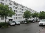 Vente Appartement 5 pièces 70m² Saint-Priest (69800) - Photo 1
