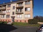 Vente Appartement 85m² Notre Dame de Gravenchon - Photo 1