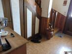 Vente Maison 4 pièces 101m² Les Abrets (38490) - Photo 25