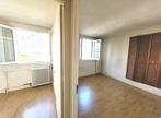 Sale Apartment 3 rooms 65m² Paris 14 (75014) - Photo 10