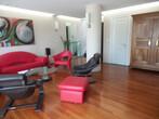 Vente Appartement 6 pièces 154m² Mulhouse (68100) - Photo 13