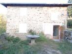 Vente Maison 5 pièces 80m² Mardore (69240) - Photo 1