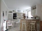 Vente Maison 4 pièces 110m² Olonne-sur-Mer (85340) - Photo 4