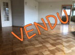 Vente Appartement 6 pièces 157m² Mulhouse (68100) - Photo 10