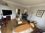 Vente Maison 10 pièces 250m² Briare (45250) - Photo 4