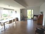 Vente Maison 6 pièces 185m² Saint-Ismier (38330) - Photo 19
