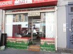Location Local commercial 1 pièce 40m² Grenoble (38000) - Photo 6