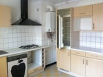 Location Appartement 4 pièces 106m² Sélestat (67600) - Photo 4